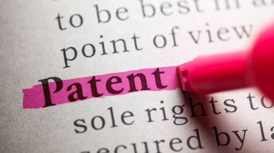 Is there any point in protecting my invention if patent enforcement is unaffordable?