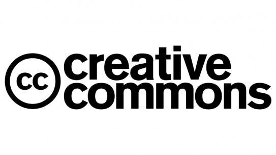 Creative Commons and why should I care